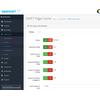SWIFT HTML Page Cache + HTML minimization